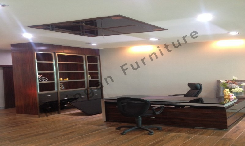 DECORATION OFFICE  SHOW ROOM TYRE PLUS